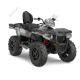 570 2018 SPORTSMAN 570 SP EPS TOURING  	SPORTSMAN 570 SP EPS TOURING