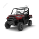 1000 2018 RANGER XP 1000 EPS RANGER 1000 PS  (R23) - R18RRE99A9/AX/AM/AS/A1/B9/BX/BM/BS/B1