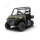 900 2018 RANGER XP 900 BASE / EPS RGR 900 XP ALL OPTIONS  (R09) - R18RT_87